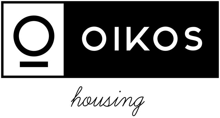 OikosHousing